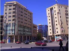 Oujda Wikipedia