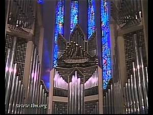 God Of Our Fathers - Diane Bish - Program #8718 - YouTube