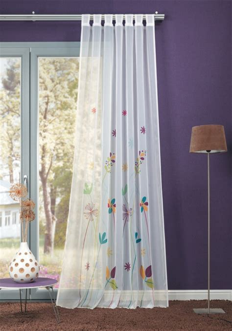 Ikea Kinderzimmer Gardine ikea gardinen f 252 r kinderzimmer nazarm