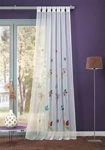 Blickdichte Vorhänge Kinderzimmer : ikea gardinen f r kinderzimmer ~ Frokenaadalensverden.com Haus und Dekorationen