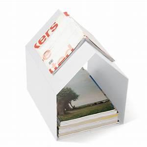 La Maison Des Magazines Sl26 Dans La Boutique