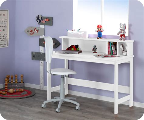 bureau pour deux enfants comment meubler une chambre ado découvrez nos conseils