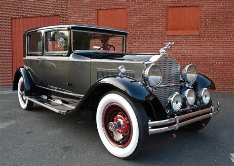 1930 Packard 733 Club Sedan..re-pin Brought To You By Agents Of #carinsurance At Antiques Road Trip Experts Margie Cooper Age Antique Small Accent Tables Cupboard Handles Cape Town Silver Heart Shaped Jewelry Box Plane Crash Peterbilt A Vendre Pearl Drop Earrings Uk Wooden Boat Show Okoboji