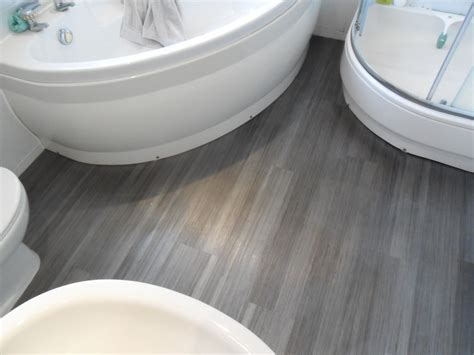 R Britain flooring specialist.: 100% Feedback, Flooring