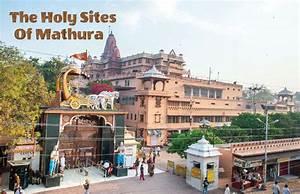 The Holy Sites of Mathura - Magazine Web Edition January ...