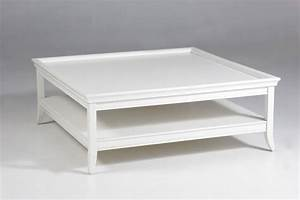 oslo square coffee table white hamptons style pinterest With small square white coffee table