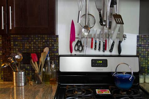 kitchen organization tools how to organize your kitchen kitchen organization 2370