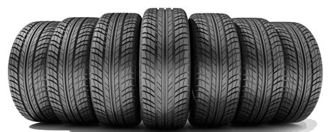 Buy Budget Used Tyres In Hamilton