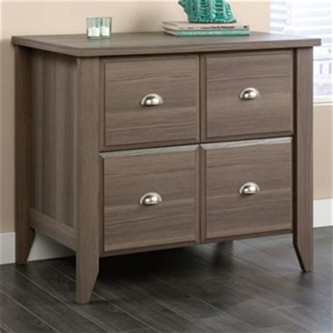 Sauder Shoal Creek Dresser Ash by Shoal Creek Ash By Sauder V Schultz