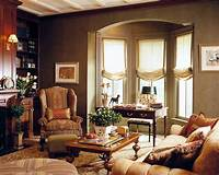 lovely patio room design ideas Lovely-Lowes-Window-Treatments-decorating-ideas-for-Living ...