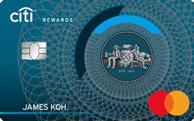 Find citi bank rewards card. Citi Rewards Mastercard - RM250 Cashback on e-Wallet Topup