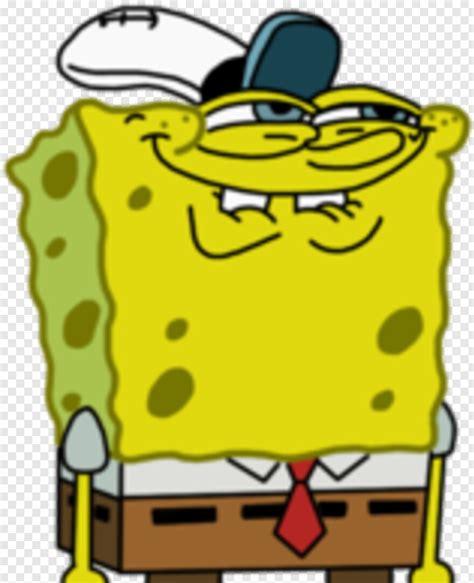 1080x1080 Spongebob Memes Spongebob Meme Wallpapers Top