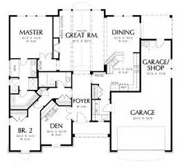 Simple Bedroom Storey House Plans Ideas by 301 Moved Permanently