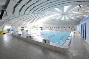 photos piscine toulouse lautrec nageurscom With horaires piscine leo lagrange toulouse 1 photos piscine leo lagrange nageurs