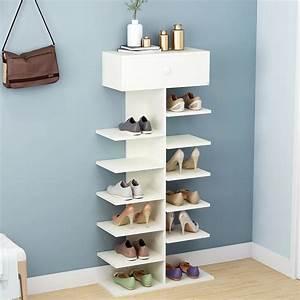 Aliexpress Com   Buy Shoe Rack Simple Economical Space