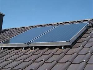 Warmwasser Solar Selbstbau : warmwasser solaranlage solaranlagen aus geretsried solartechnik f r wolfratshausen ~ Orissabook.com Haus und Dekorationen