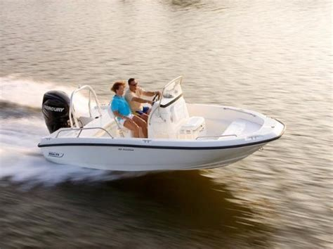 Boston Whaler Boats For Sale Indiana by Center Console Boats For Sale In Indiana