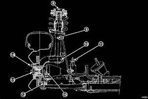 Renault  Megane-ii 49r U0026gt 188 Cooling Fan Unit U0026gt Mas Gnd Wiring Circuit Diagram -  U8ecaqf