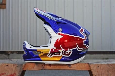 Red Bull Rampage Brandon Semenuk