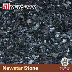 Blue Pearl Granit Platten : preis slab arbeitsplatte labrador blue pearl granit blue pearl granit preis granit produkt id ~ Frokenaadalensverden.com Haus und Dekorationen