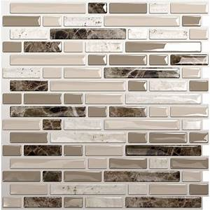 best 25 lowes backsplash ideas on pinterest kitchen With kitchen cabinets lowes with golden retriever stickers