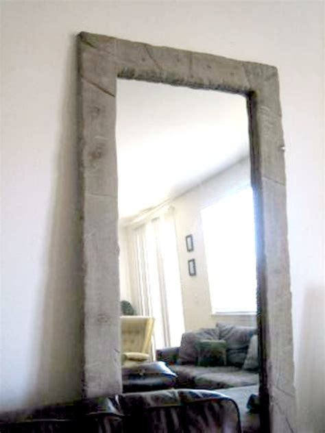 floor mirror stand plans woodworking plans free standing mirror woodworking projects plans