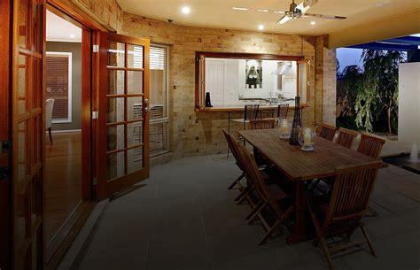 canterbury timber windows  doors