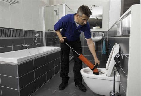 wc verstopt afwasmiddel good toilet ontstoppen zonder ontstopper wc ontstoppen bel