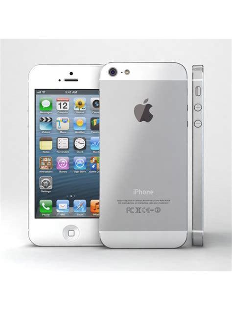 iphone 5s 16gb price apple iphone 5s 16gb 32gb 64gb phone specifications