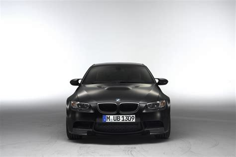 car  bmw  coupe  competition package