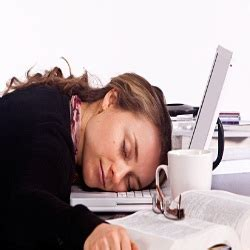 effective natural cures  narcolepsy   cure