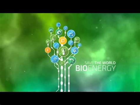 download free templates ecological icons tree after effects ecological icons tree after effects template youtube