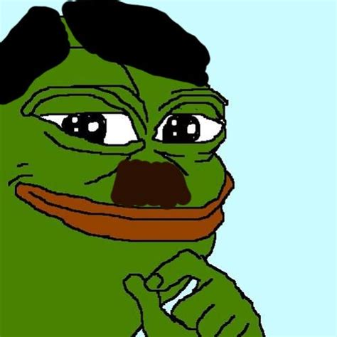 Funny Pepe Meme - 169 best images about pepe the frog on pinterest what is this you disgust me and when u see it