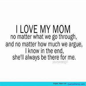 Quotes for mom - Happy Mothers Day