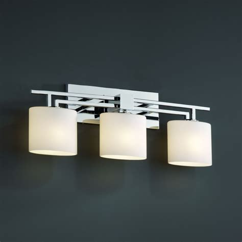 Bathroom Vanity Light Fixtures by Vanity Light Fixtures For Bathroom Useful Reviews Of