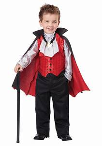 Halloween Kostüm Vampir : hottest gothic vampire halloween costumes for 2016 ~ Lizthompson.info Haus und Dekorationen