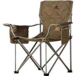 alps mountaineering king kong chair backcountry com
