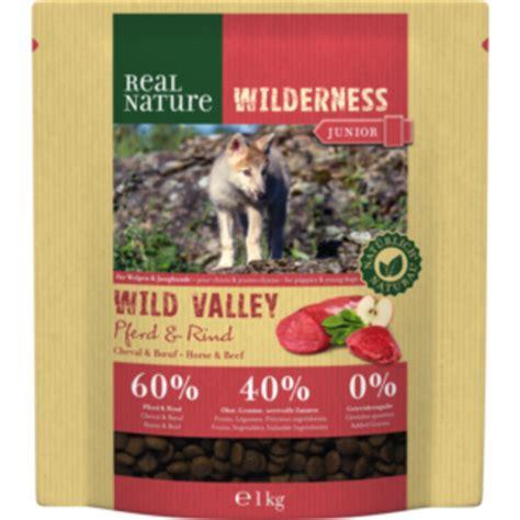 real nature wilderness junior wild valley pferd rind von