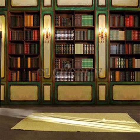 library background library background images wallpapersafari
