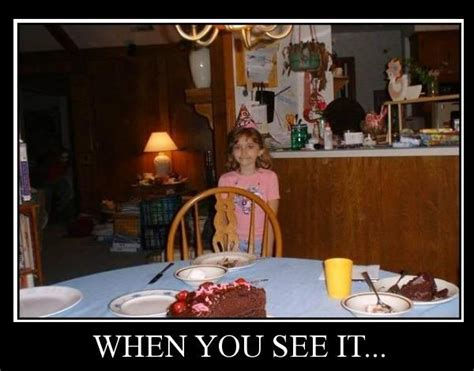 When You See It Memes - when you see it memes scary image memes at relatably com
