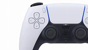 Can You Use A Ps5 Controller On Ps4