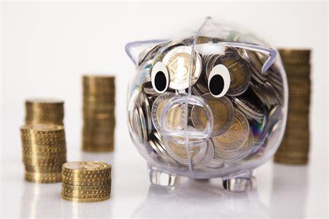 credito imposta acquisto prima casa credito d imposta riacquisto prima casa f24 idealista news