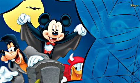 21+ Mickey Mouse Wallpapers, Backgrounds, Images