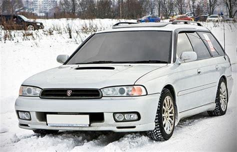 car repair manuals download 1989 subaru legacy regenerative braking subaru legacy 2 1995 1999 service repair manual download