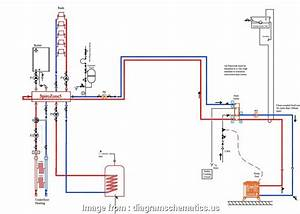 Switchmaster Thermostat Wiring Diagram Most     755624339