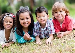 Immunizations | Health and Human Services | AustinTexas ...