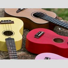 Eko Guitars  Classic, Acoustic, Electric And Bass Guitars