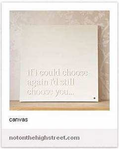 1000 images about white canvas white letters on With white canvas letters