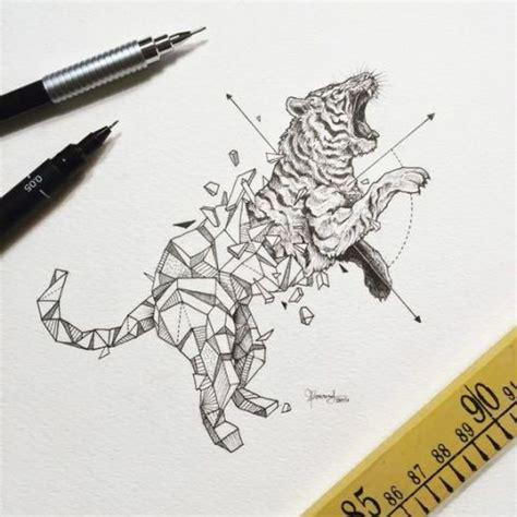 dibujos animales tumblr