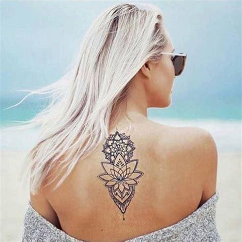 unique mandala tattoo designs  tattoos  designs